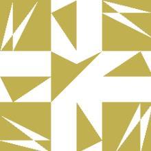 luigui's avatar