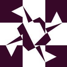 luiguiv's avatar