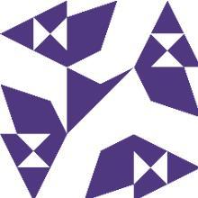 Luiis_17's avatar