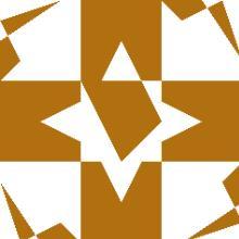 Luimamt's avatar