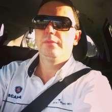 Luis Fernando Kalfels