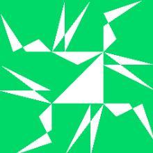 Luis.Carlos.da's avatar