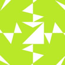 luis.ti's avatar