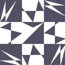 luis12035's avatar