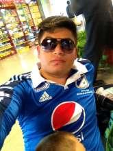 Luis2410's avatar