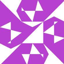 luis_antonio_ce's avatar