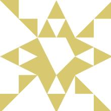 Luis_M2's avatar
