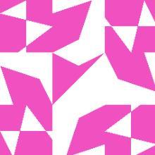 luis_perz1's avatar