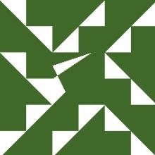 luis_xtreme's avatar