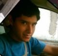 luisalbertoscz's avatar