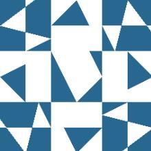 LuisAlonsoRC's avatar