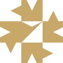 Luisao0288's avatar
