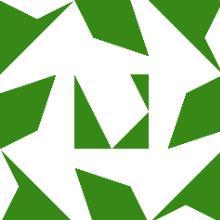 LuisBF's avatar