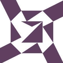 LuisC07's avatar