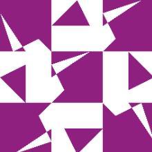 luiscea84's avatar
