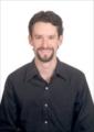 LuisDG's avatar