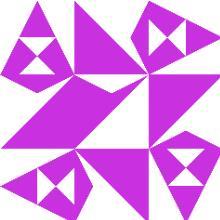 LuiseLouis2's avatar