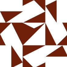 luisfg2k's avatar