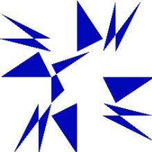 LuisFPF's avatar