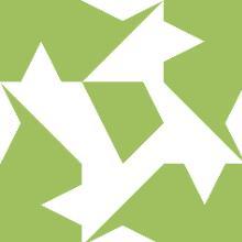 luisg20's avatar