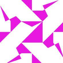luisgm_101's avatar