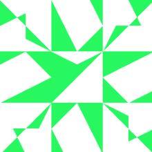 Luisito465's avatar