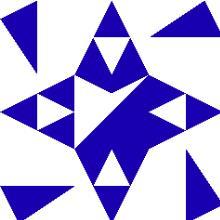 Luisito_tP's avatar