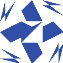Luisl7's avatar