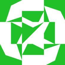 LuisLiraC's avatar