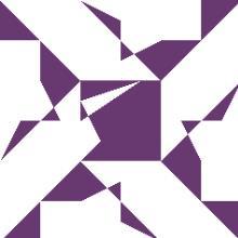 luismartin45's avatar