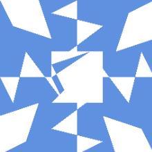 LuisMenoita's avatar