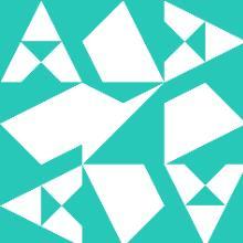luismizaba's avatar