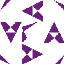 luisop's avatar
