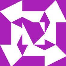 LuisPilay's avatar