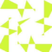 Luisrmg's avatar