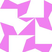 luiswanna's avatar