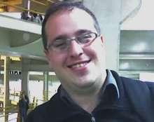Luiz Estevam