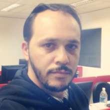 Luiz.DEV's avatar