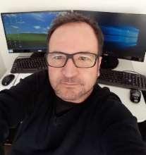 luiz_carlos's avatar