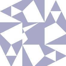 LuizBorbaST's avatar