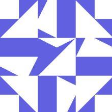 luizeduardo's avatar