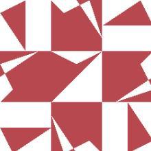 LuizMarcello's avatar