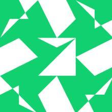 luizmazzuccojr's avatar