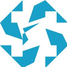 Luizmg's avatar