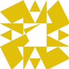 LuizSan2011's avatar
