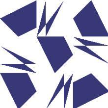 lujki1's avatar