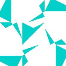 lukaashek's avatar