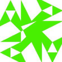 lukaDu's avatar