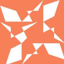 Lukario45's avatar