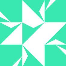 LukArt17's avatar